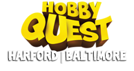 Hobby Quest of Harford   Baltimore