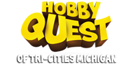 Hobby Quest of Tri-Cities Michigan